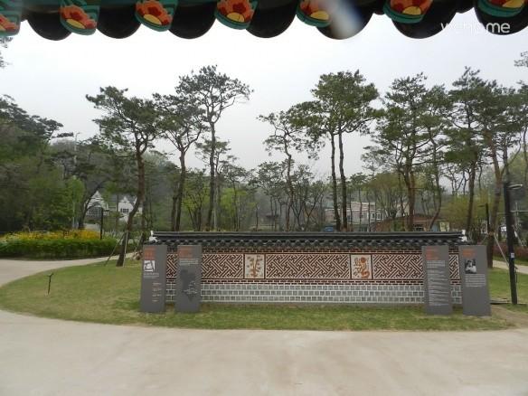 dobong house