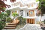 The white house, Seochon Gyeongbokgung Ondol 2PAX