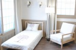 Lovely Room in Busan