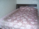 Cozy and comfortable, good service and friendly hospitality good good host
