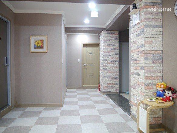 Sumi Guest House