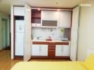 Studio in Hongdae (up to 4 PAX)