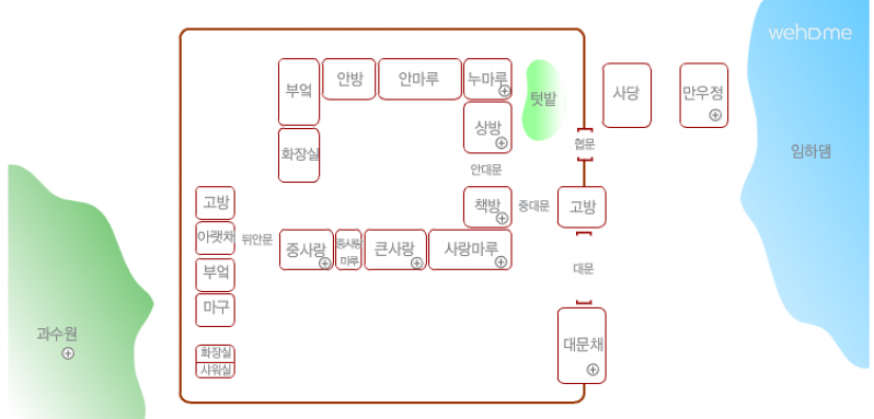 Jung Jae jongtaek sergeant Lanvin