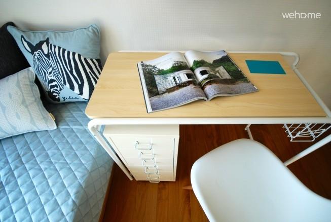 ★现代艺术★3RMs&5BEDs公寓