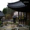 Landscape per Hyojong