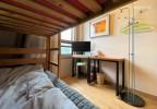 YEHADOYE GuestHouse  Bunk Bed Room