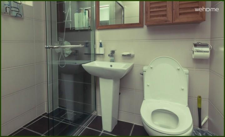 YEHADOYE GuestHouse ROOM 4E