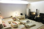 New apartment 3 rooms whole rent A