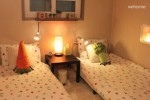 New! Two bed private room A -SALE!
