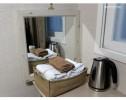 [Gangnam - Sun City Guest House - Double Room