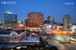 Entire Studio near Seoul Station (up to 5 PAX)