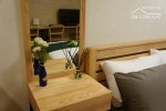 Entire Studio in Myungdong (up to 5PAX)