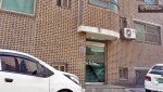 Seoul stn.1min house