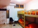 PrivateEntireAPT 4beds 5min from stn