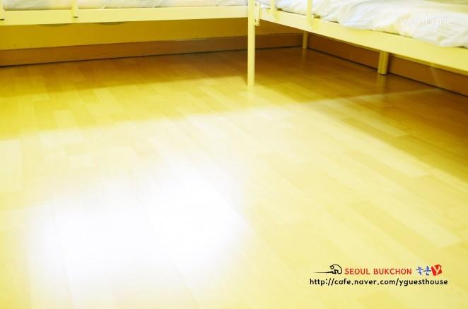 4 India rice storage / Family Room 4 domitory / family room