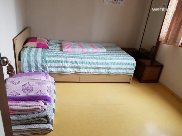Samcheong-dong Bukchon Hanok Village Guest House