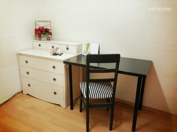 whole house for 2 persons (Hongdae)#101