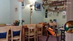 IN351. handcraft cafe & stay
