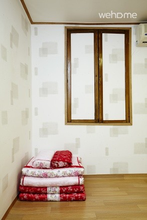 Central Seoul, Old city, Vine House # Community portal