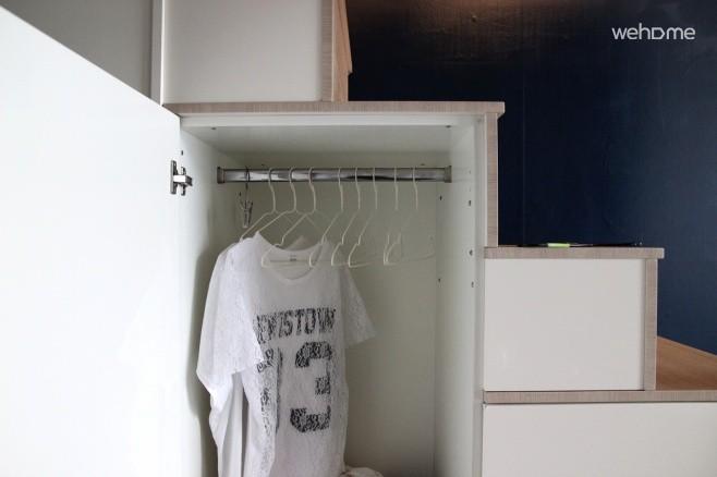 [SEOUL STN 1min] Entire Loft (up to 6 PAX)