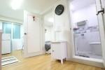 #3room&3bathrooms★Open Sale Event☆