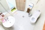 naru house -single room