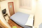naru house -double room