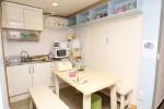 naru house -whole house(10rooms)