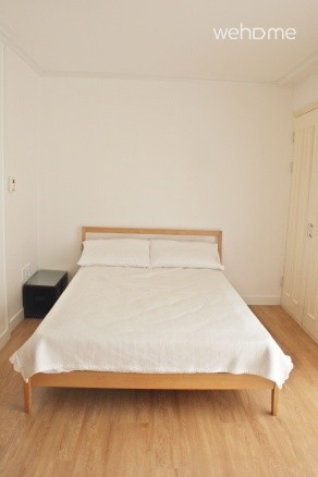 BBUNGALOW_SOHO (Room#202)