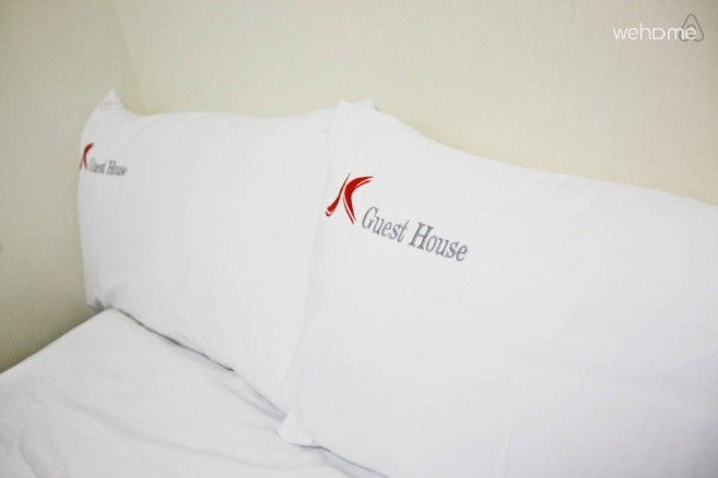 K-Guest house102