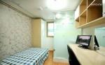 Sinchon Simple House (Long Term!)