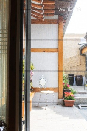 Special healing of physical and mental regeneration, healing Taoyuan Chung House - the entire main b