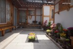 Information Taoyuan Healing House 2 persons - Orchid Room