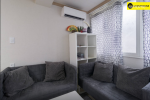 4 beds mixed dormitory room / 10 GUESTHOUSE