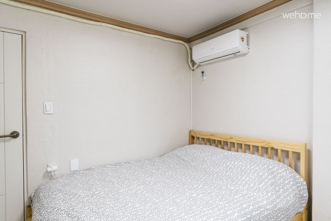 Double bed room / 10 GUESTHOUSE