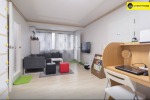 18 single room accommodation 4-10, Exit 10 seconds away Gongdeok Station 10 (ten) Guesthouses