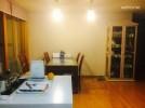 Seoul_Near Jamsil_Clean sigle bedroom in APT