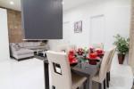 Amazing city center 3bedroom apartment