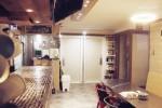 ★★★USB house (Triple room, Double room)