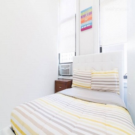 Adorable Seoul Center 3bedroom Homeaway from Home