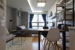 ◈ Urban & Chic Studio in Gongdeok ◈