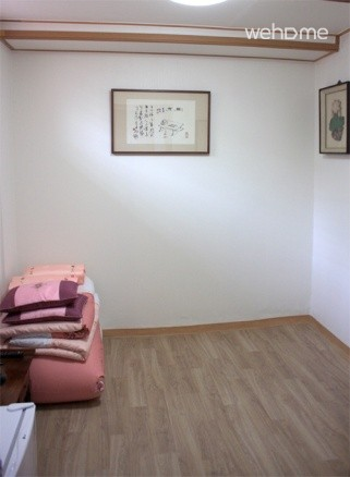 Per year Guest House B room (Yeon-Dang Guest House) _BNB