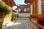 Gyeongbokgung Guesthouse 24