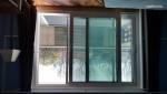 beautiful balcony studio