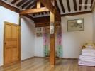 [北村]韩屋的的传统风味并存,dokchae