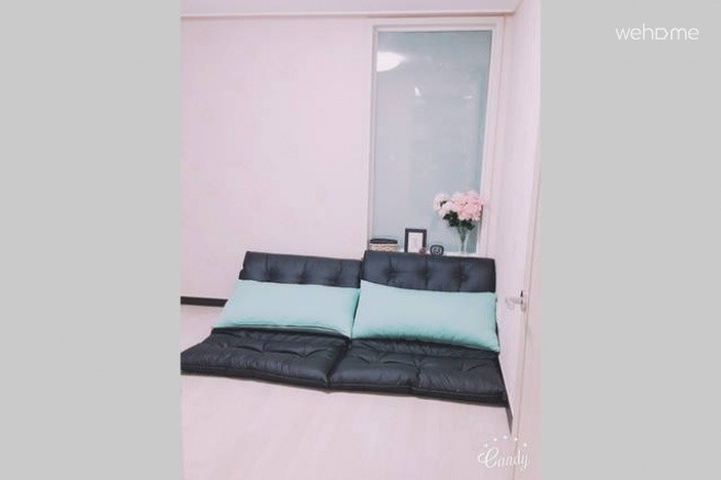 Haeundae, Busan 5 ~ 10 persons Penthouse