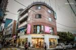 (NEW OPEN-4 FEMALE DORM)3 mins from Hongdae Stn