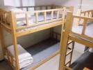 Guest House Mathilda - 4Man Dormitory