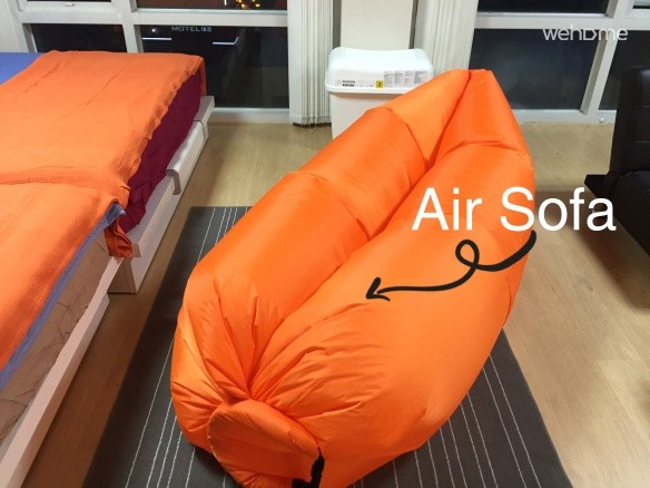 1 Min to Dongdaemun Mkt, Metro, AirBus : Max 6Pax