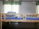 [Sokcho - Cheap Price! _ Male Dormitory 8
